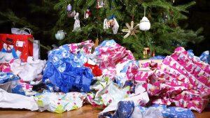roskat-jouluna